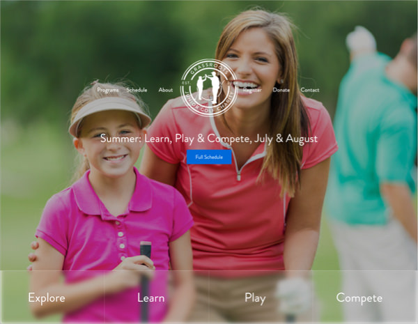 https://www.efinitytech.com//Userfiles/Our-Portfolio/portfolio-grassrootsjuniorgolfcharity-single.jpg