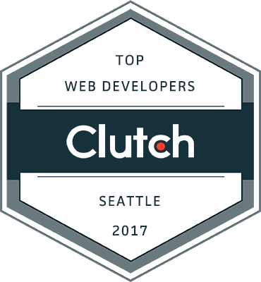 Clutch Web Dev Top