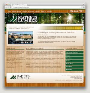 Matheus Thumbnail1