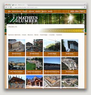 Matheus Thumbnail2