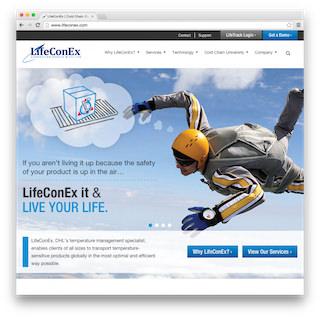 lifeconex1