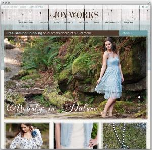 Shopjoyworks1