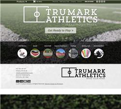 TrumarkHome TN