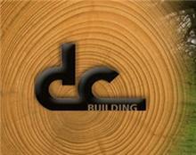DC Building Thumbnail