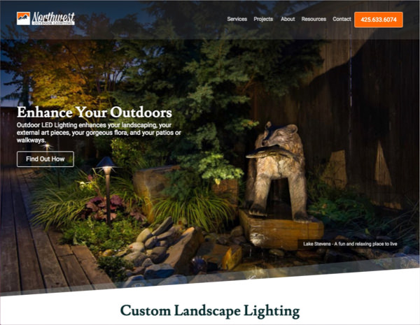 https://www.efinitytech.com/Userfiles/Our-Portfolio/portfolio-nwoutdoorlighting-single.jpg