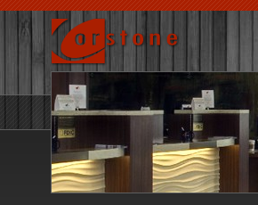 Corstone LLC Website