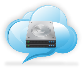 cloudapp image