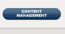 news cms button